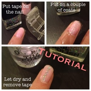 glitter-nails-tutorial